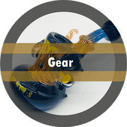 Shop for Gear